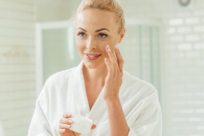 Skin care secrets for the Winter season