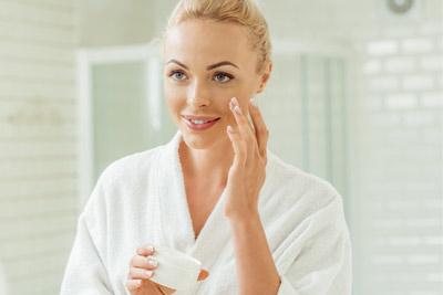 Skin care secrets for the Winter season